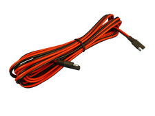 Solar Panel Extension Cable - 5M S-S Heavy Duty