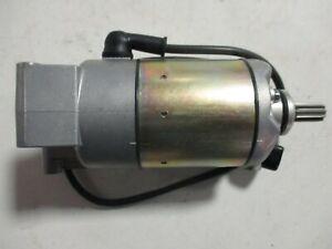 Anlasser für Kawasaki Z1000 J *NEU*