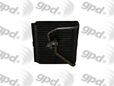 A/C Evaporator Core Global 4711900