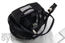 Metrologic Honeywell AC Adapter Netzteil Voyager 9520 5V 3A-052WP05 / 00-06324