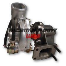 Turbina KKK Ricostruita 53039700034 53039700075 Turbo Iveco Daily III 3.0