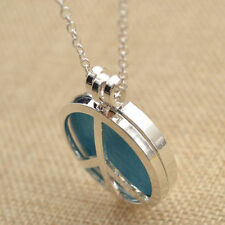 Unbranded Beauty Chain Fashion Necklaces & Pendants