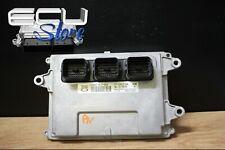 ECU / Control Unit Engine 37820-RL2-G06 - Honda