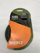 Eagle Industries Waterpoint Source Hydration Replacement Tube Helix Valve