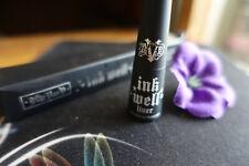 Kat Von D Ink Well Liner long wear matte eyeliner new in box full size 0.06oz