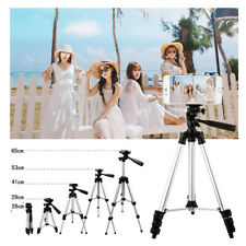 DURAGADGET Camera Tripod with Extendable Legs and Ball-Tilt Head in Black /& Gold Compatible with The Celestron C70 Mini MAK Spotting Scope