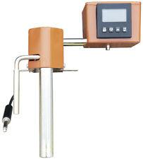 Alfra 03229 Busbar Bending Digital Angle Measurement System [Pz3]