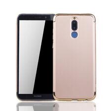 Huawei Mate 10 Lite Funda Estuche Cubierta Del Teléfono Bolsa de Protección