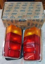 Mini Mk II / Mini Clubman Rear Tail Lights (No reverse) ARIC