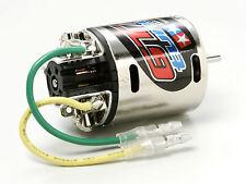 Tamiya RC GT Tuned Motor (25T) # 53779