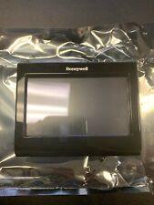 Honeywell RTH9590WF01 WIFI Thermostat