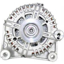 Orgi. VALEO Lichtmaschine GENERATOR BMW 3er E90 E91 E92 318d 320d 325d 330d 150A