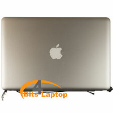 "13,3 ""Apple Macbook Pro A1278 Completo Schermo LCD Assembly Mid 2012"
