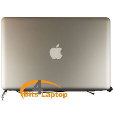 "13.3"" Apple MacBook Pro A1278 Complete LCD Screen Assembly Mid 2012"