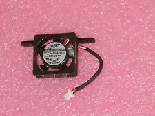 New Dell Inspiron 2600 2650 Notebook Secondary Cooling Fan AD0205DB-Q53 - 0M210