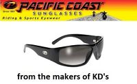 Titan Sunglasses From the Makers of KDs Womens Girls Designer Harley Davidson