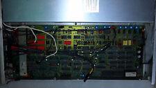 6200 LVF1.6 / LVF1-61825-34 PCB for Audio Precision System One
