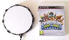 Skylanders Swap-Force + Portail PS3 PlayStation 3