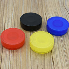 Plastic Folding Cup Telescopic Collapsible Outdoor Travel Camping new new.