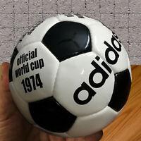 ADIDAS TELSTAR | MINI SOCCER BALL | GERMANY WORLD CUP 1974 | No.1,2,3,4
