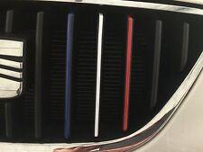 Nierenaufkleber Aufkleber Fahne Flagge Auto KFZ Sticker