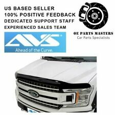 AVS Aeroskin 322090 Smoke Hood Protector Bug Shield Fit 2008-2012 Ford Escape -