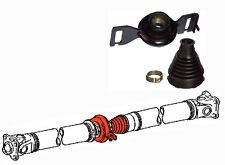 Roulement Arbre de Transmission Central et Coffre / Soufflet pour Toyota RAV4