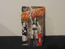 Mattel WWE Zombies PAIGE Brand NEW