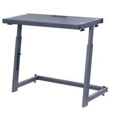 Simply Sound JJ-T Deck Stand CDJ Turntable Mixer Laptop DJ Equipment Desk Table