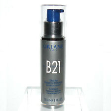 Orlane Paris Bio-Energic Intensive Firming Serum B21 for Resilient Skin 1oz