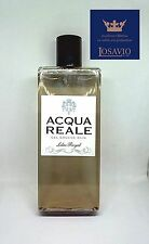 "ACQUA REALE "" Lilas Royal "" Gel Douche Bain ml. 250"