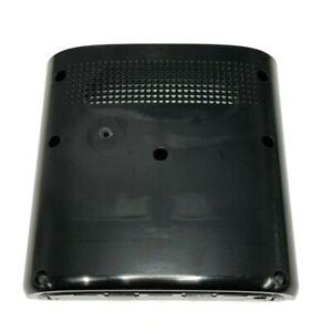 Bose SoundLink Color II Speaker Plastic Rear Main Housing Cover 762390 - Parts