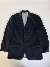 Pierre Balmain Suit Jacket Dinner Jacket Mens 42