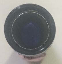 Wet N Wild Megalast Blue Lip Color ~ Galaxy Blue #1230236 ~ SEALED Lipstick NEW