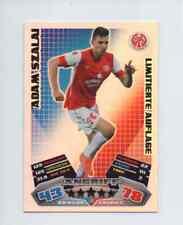 Match Attax 2012/13 Bundesliga Limitierte Auflage L12 Szalai siehe scann #268