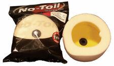 No Toil - 340-01 - Foam Air Filter`