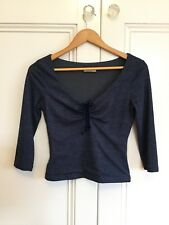 Review Ladies Top Size 10