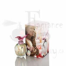 Mariah Carey Luscious Pink W 100Ml Woman Fragrance