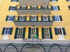 Mondi Bellevue Bad Gastein Suite 2-6 Personen Weihnachten Silvester Schulferien