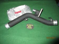 NEW GENUINE KIA / HYUNDIA INTERCOOLER INLET PIPE 282822G200 OPTIMA/SONATA 2.0L