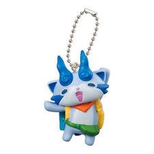 Yokai Watch K Koma Mascot Key Chain Anime Manga NEW