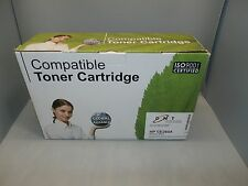 Compatible HP CE260A 647A Black **GUARANTEED** (NOB / SEALED) New