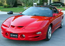 1999 Pontiac Trans Am TTOP SURVIVOR - TEXAS CAR