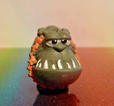 Despicable Me Mineez Series 1 #51 LUAU KYLE Mini Figure Mint Loose