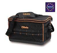 Beta Tools C11 Tool Box Bag Case
