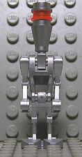 LEGO Star Wars - IG-88 Droid aus Set 6209 Slave I / sw151  NEUWARE (a21)