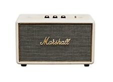 Marshall Acton Enceintes PC Stations Mp3 RMS 8 W