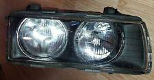 Scheinwerfer Komplett  Rechts 5191400000 63128363500 Org. BMW 3er E36