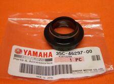 Staubschutz Dichtring für Kardan Kardanwelle original Yamaha XVS 650