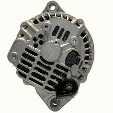Alternator ACDelco Pro 334-1426 Reman fits 01-02 Chrysler PT Cruiser 2.4L-L4